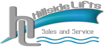 Hillside Lifts Logo